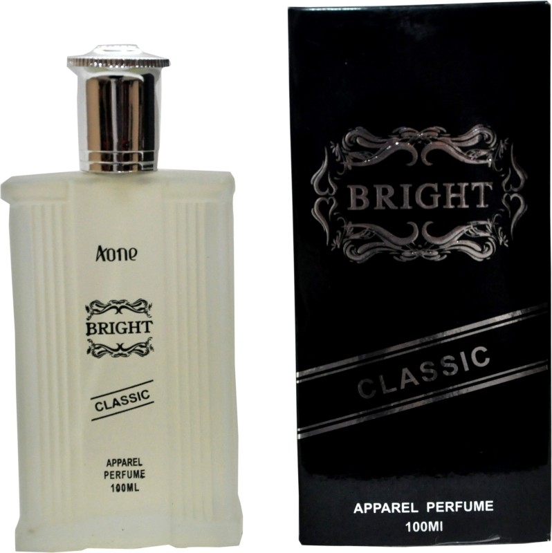 0c17faeeac0 A-One Broght Classic Eau de Parfum - 100 ml(For Boys)