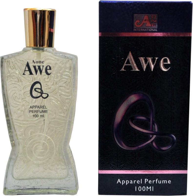 A-One BLA1_AWEQ Eau de Parfum - 100 ml(For Boys)