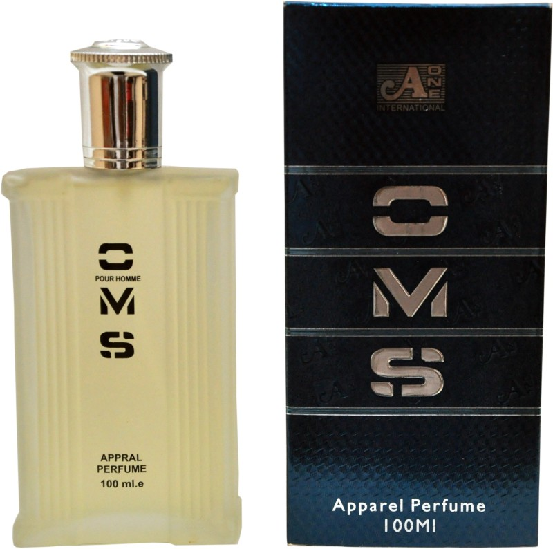 A-One BLA1_CMS Eau de Parfum - 100 ml(For Boys)
