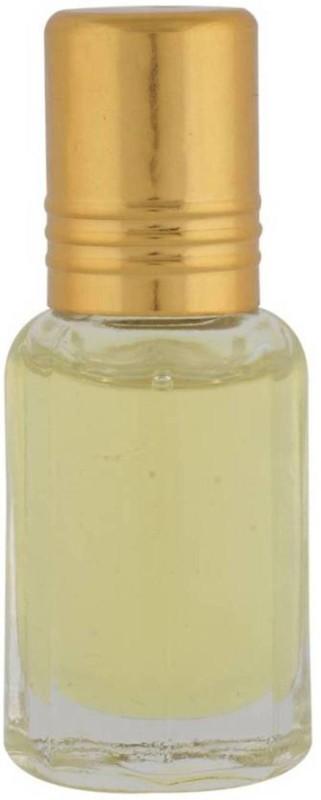 Herbal Tantra Cool Water Eau de Cologne  -  5 ml(For Men & Women) image