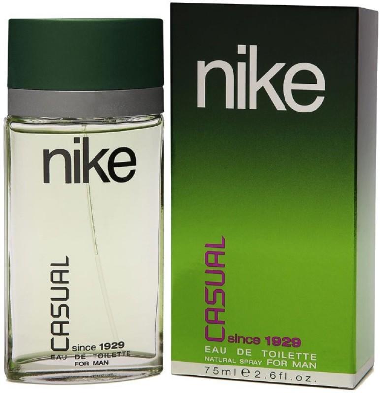Nike Casual EDT Eau de Toilette - 75 ml(For Men)