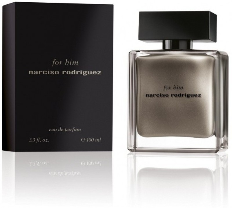 Narciso Rodriguez For Him EDP  -  100 ml image