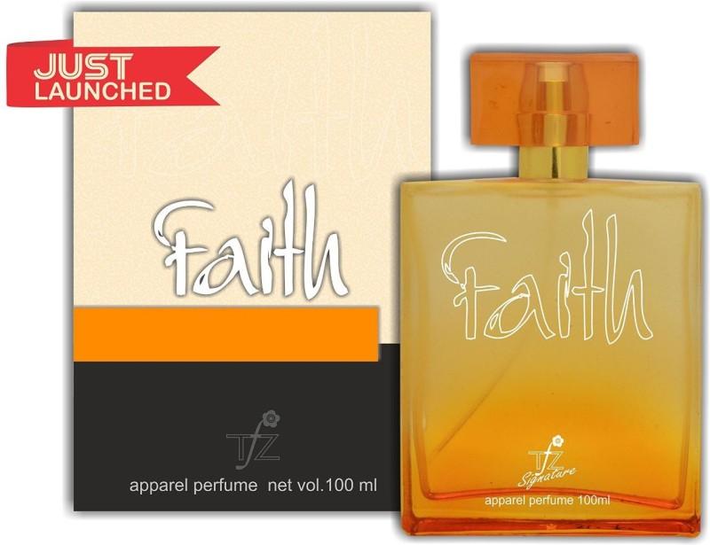 TFZ BLTZ_FAIT Eau de Parfum  -  100 ml(For Boys) image