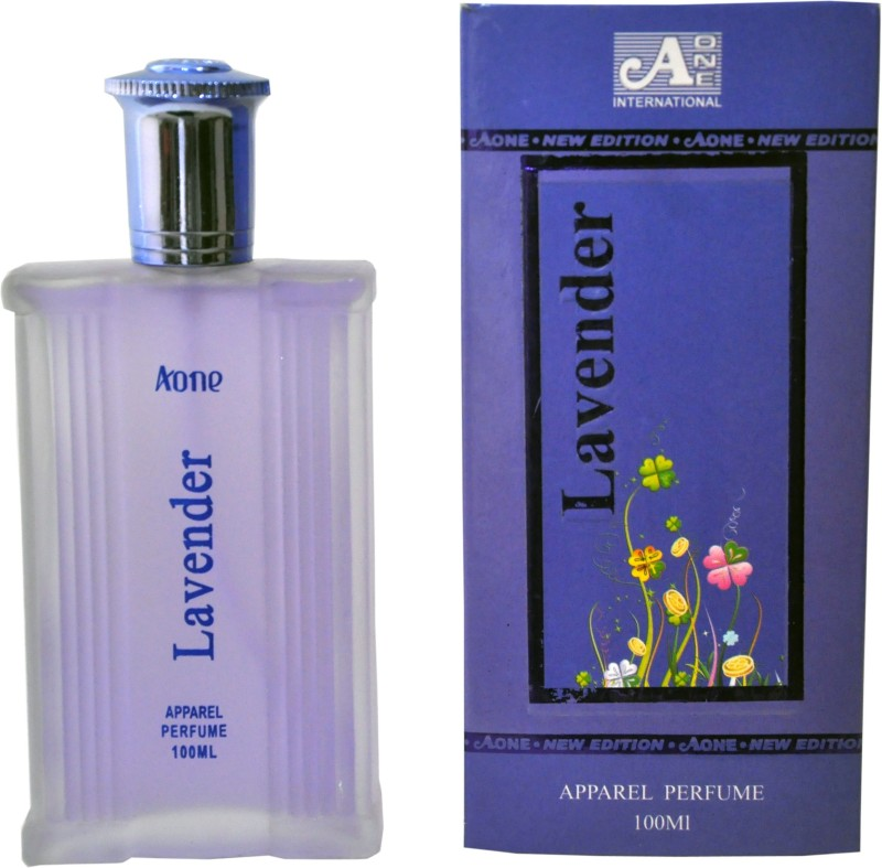 Men Perfumes Price List In India 25 May 2019 Men Perfumes Price In