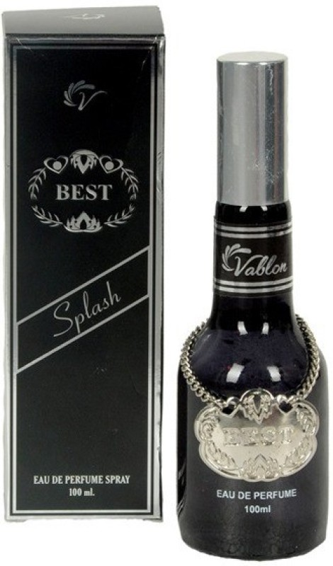 Vablon BLVL_BEST_SPLAS Eau de Parfum  -  120 ml(For Boys) image
