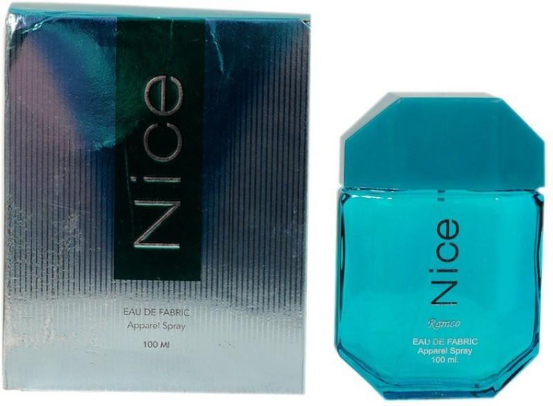 Ramco Choco Trendz Eau de Parfum  -  100 ml(For Boys) image