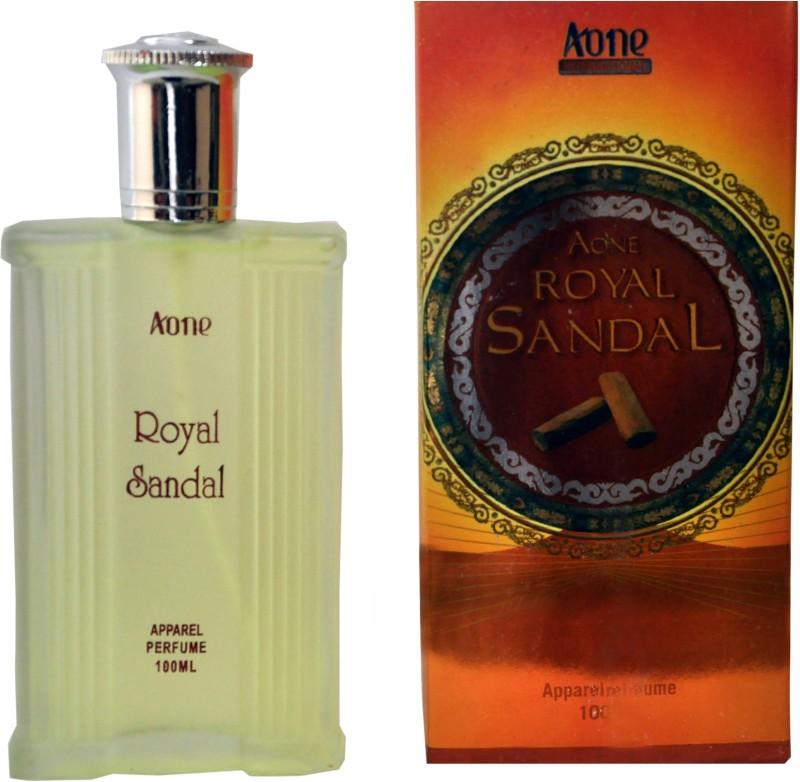 A-One BLA1_ROYA_SAND Eau de Parfum - 100 ml(For Boys)