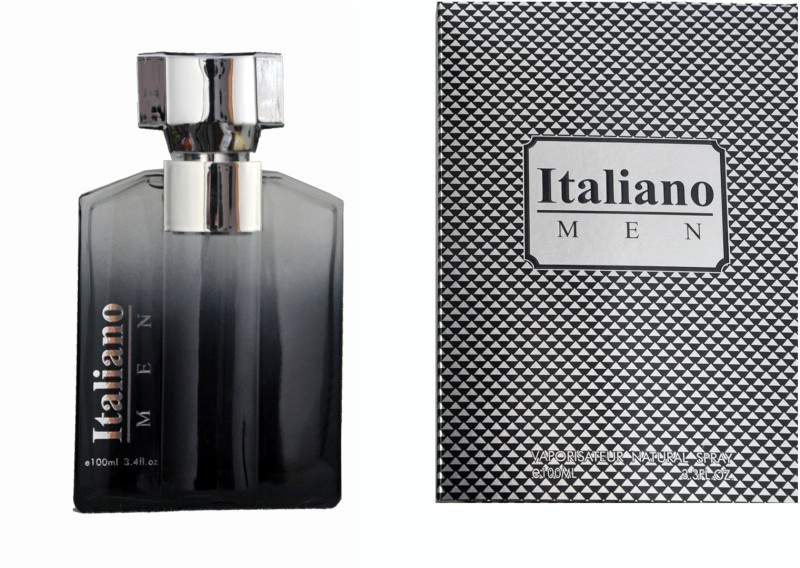 Perfume King New Yorker Perfume Eau de Parfum  -  100 ml(For Men)