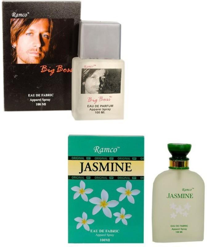 ramco-rp373-eau-de-parfum-200-mlfor-boys