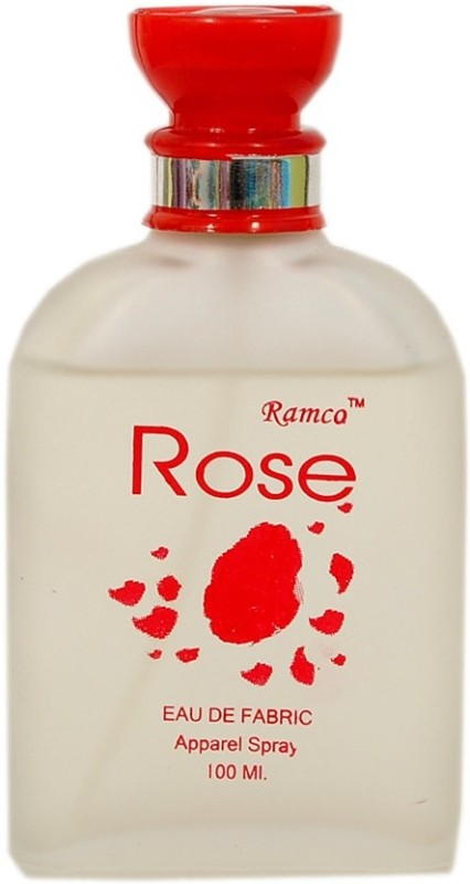 Ramco Rose Eau de Parfum  -  100 ml(For Boys) image