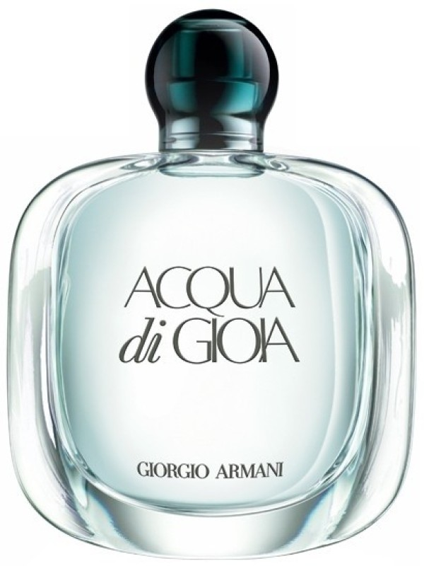 Giorgio Armani Acqua Di Gioia EDP - 100 ml(For Women)