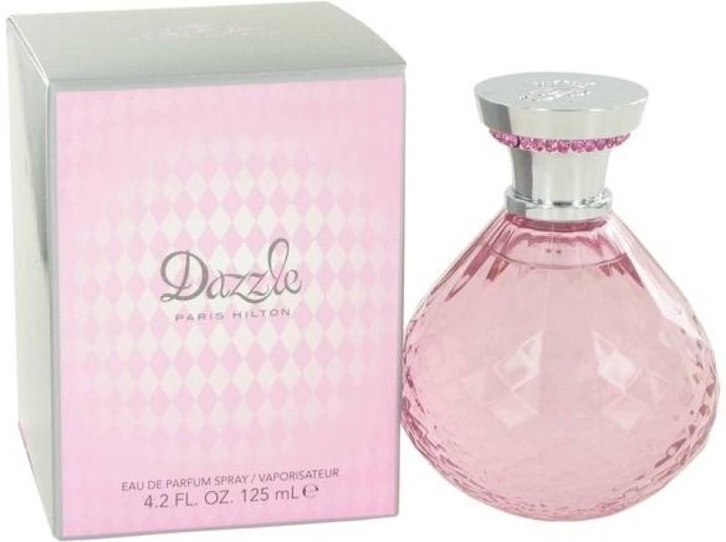 Paris Hilton Dazzle EDP - 125 ml