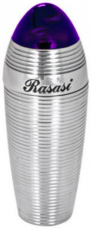 Rasasi Chastity For Men Concentrated Parfum  -  5 ml image