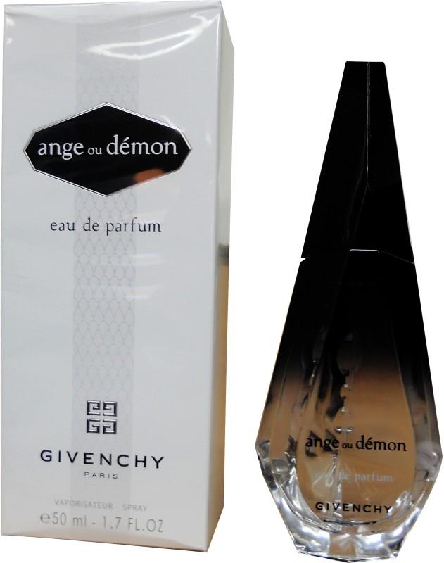 Givenchy Ange Ou Demon EDP - 50 ml(For Women)