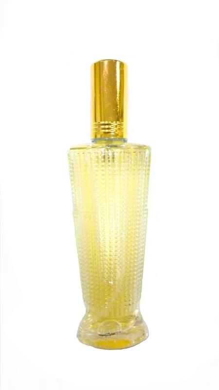 Universal Hanky Eau de Parfum  -  60 ml(For Boys) image