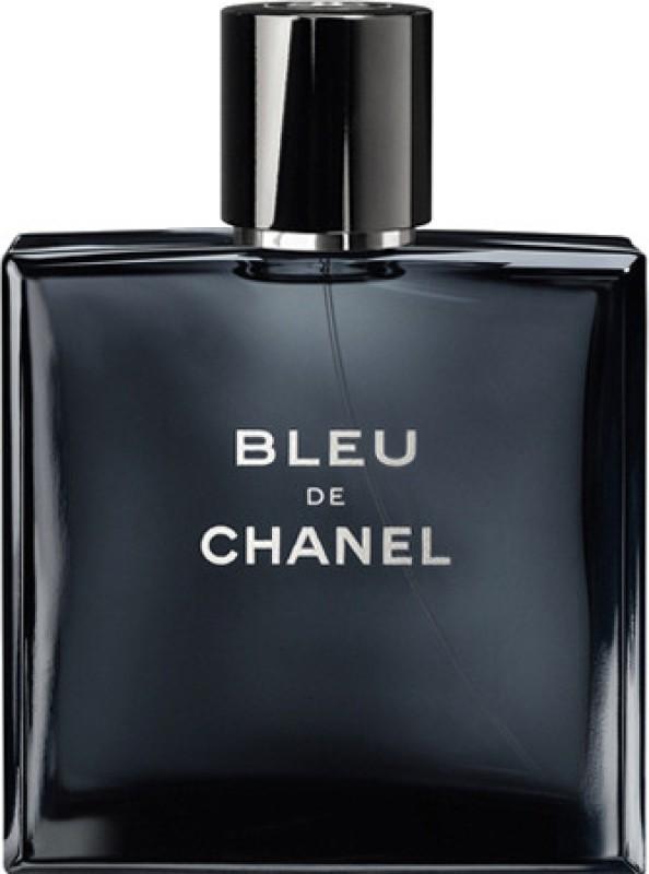 Chanel Bleu De Chanel Eau de Toilette - 150 ml(For Men)