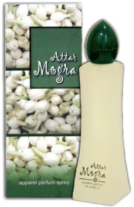 TFZ Attar Mogra Eau de Parfum  -  100 ml(For Women) image