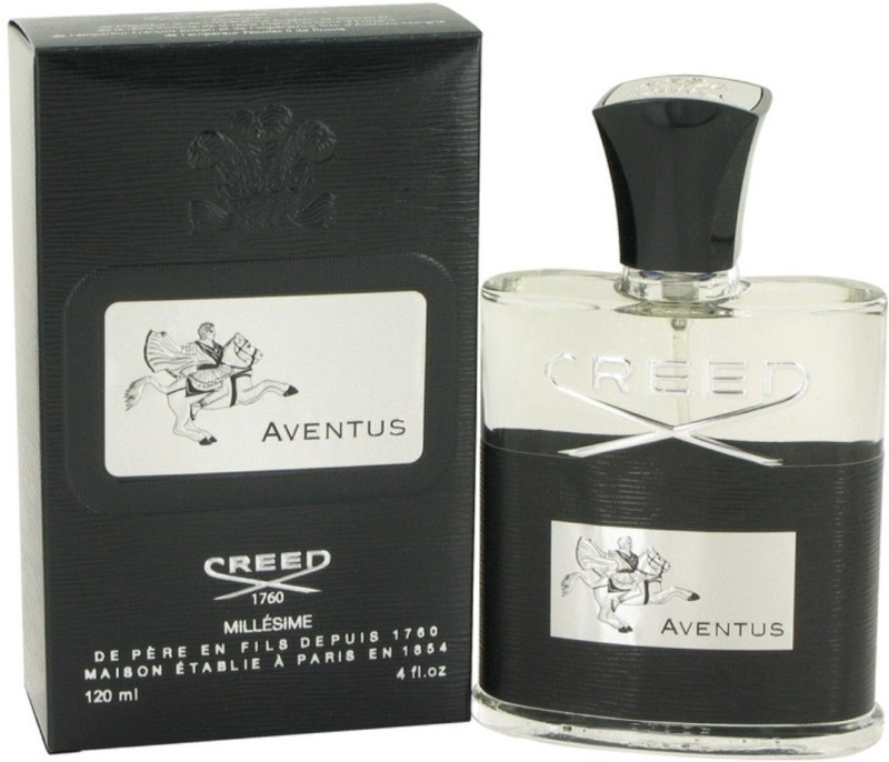 Creed Aventus EDP - 120 ml(For Men)