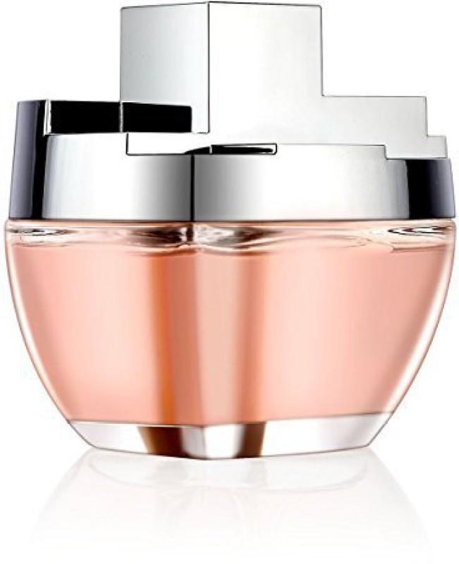 DKNY My NY Eau de Parfum - 1 OZ image