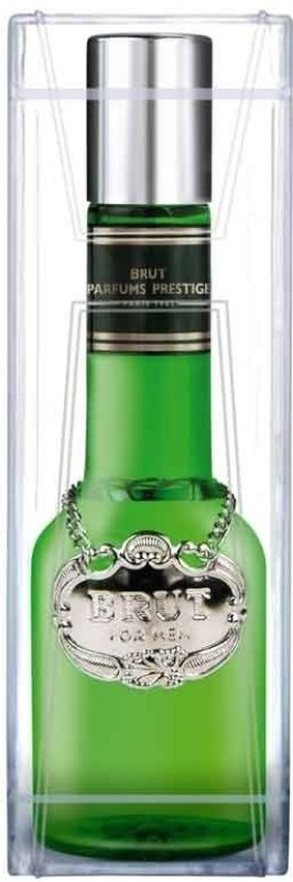 Faberge Brut EDC  -  100 ml(For Men) image