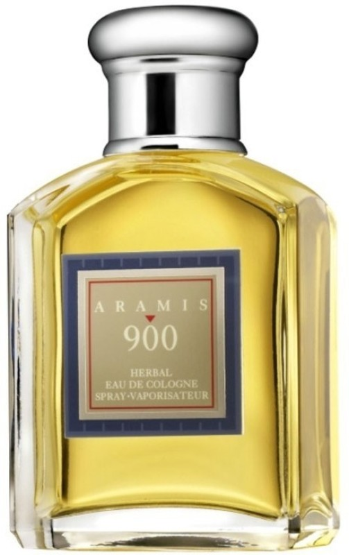 Aramis 900 EDC  -  100 ml(For Men) image