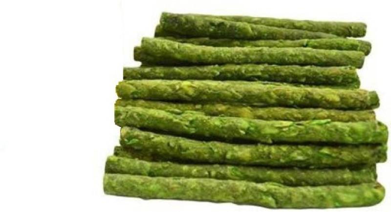 Imago Mutton Flavor Munchy Sticks 1 KG Beef Dog Chew(1000 g, Pack of 1)