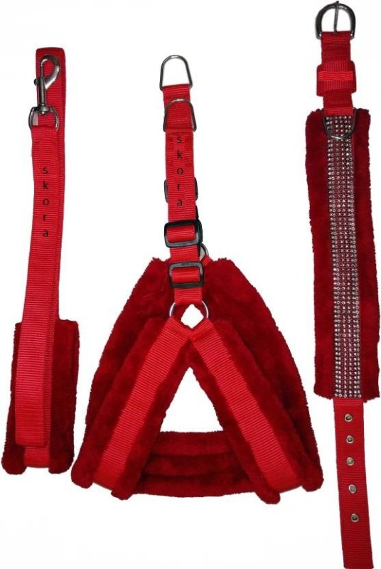 Starting ?200 - Collars & Harnesses - pet_supplies