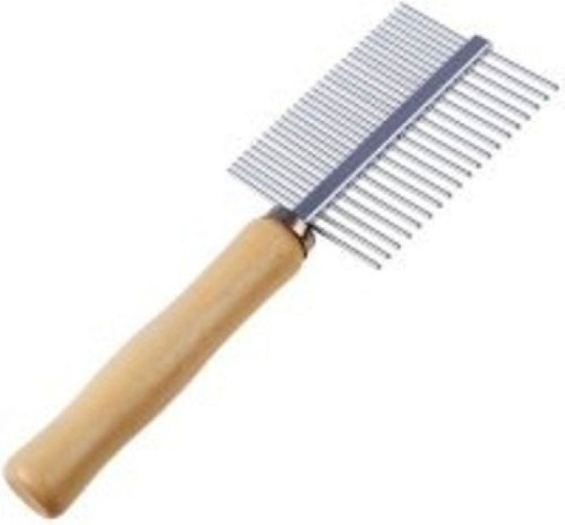 Scoobee Basic Comb for  Dog