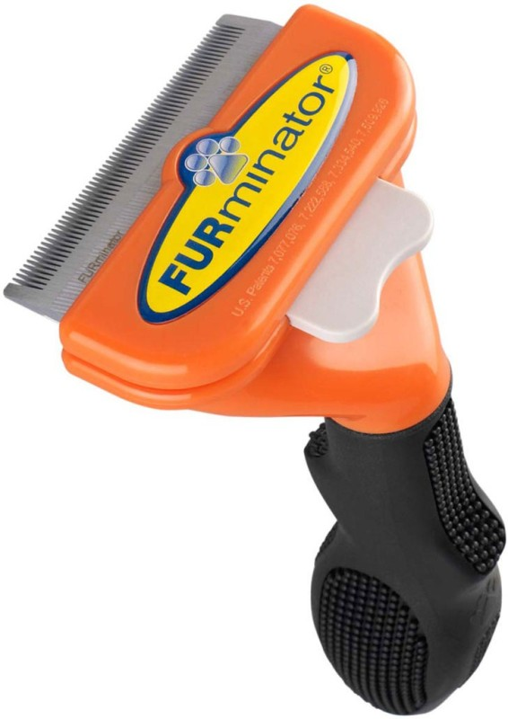Furminator Shedding Blade for  Dog