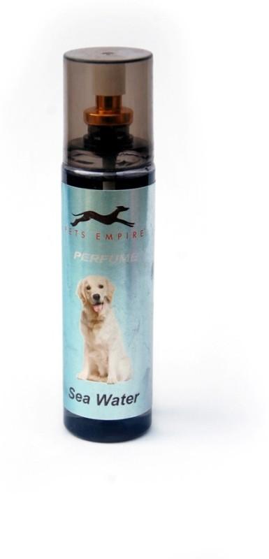 Pet Empire Natural Deodorizer(135 ml, Pack of 1)