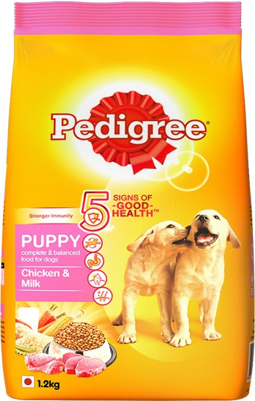 Under ?299 - Pedigree, Whiskas & Sheba - pet_supplies