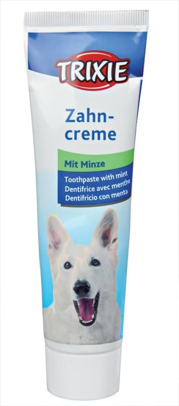 Trixie 2557 Pet Toothbrush(Dog)