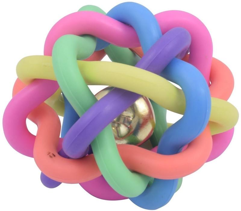 SRI Rubber Ball For Dog