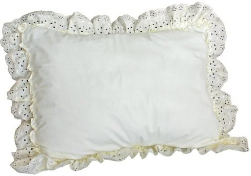 American Curtain and Home Filled Size Pillow Protector