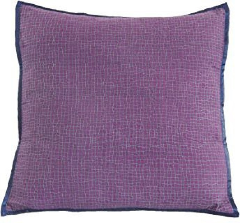 Gitika Goyal Home Filled Size Pillow Protector