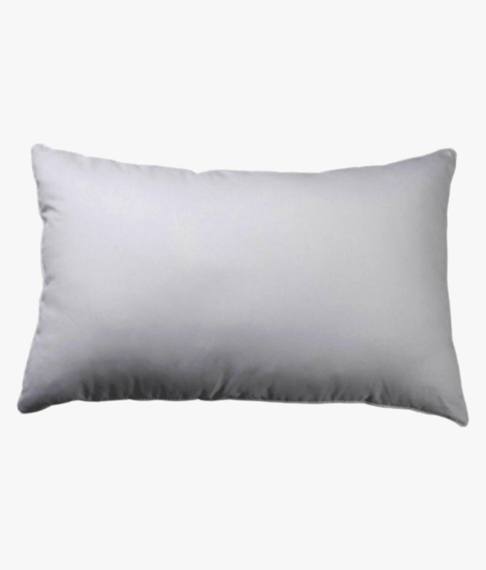 NCC Solid Air Pillow(White)