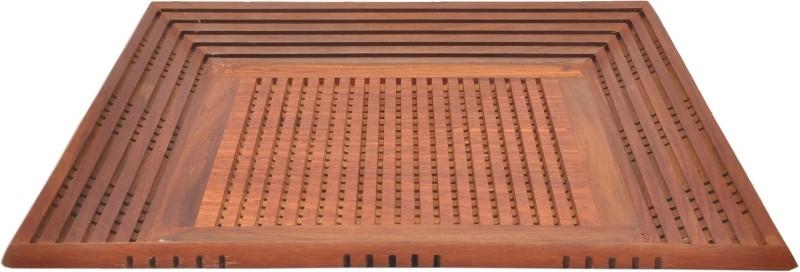Artist Haat Wooden Tray
