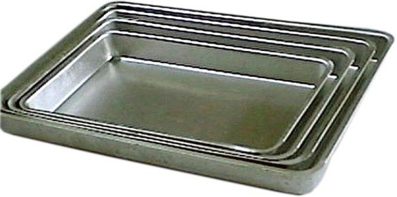Jayco Tray Set(4 Units)