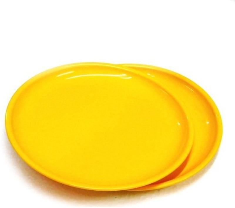Aditya Info Plate Set(2 Units)