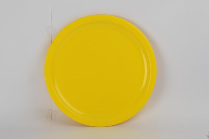 LIFE PLAST Plate Set(6 Units)
