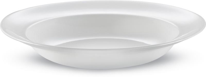 Tata Ceramics Plate(2 Units)