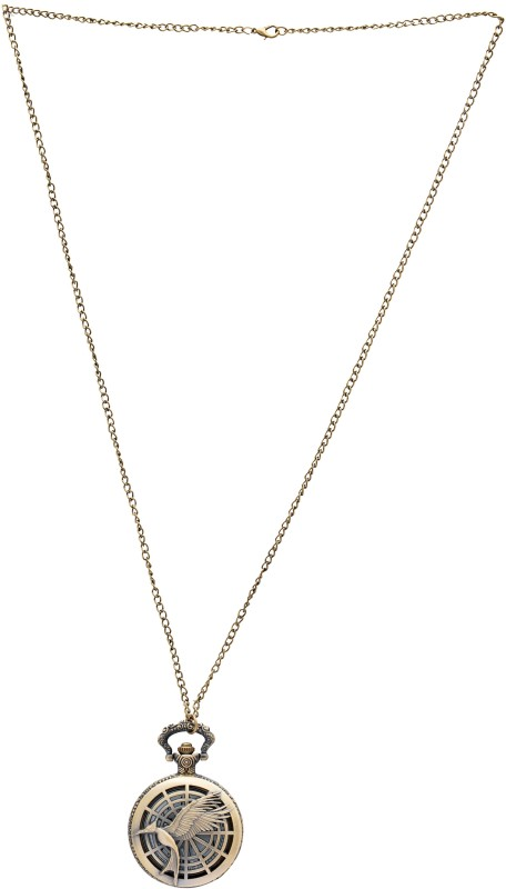 bromstad-vintage-1005bw-bronze-plated-metal-pocket-watch-chain