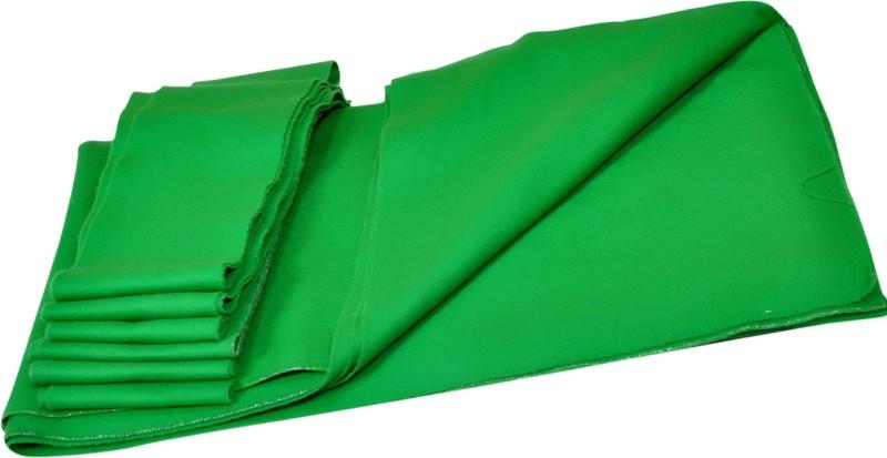 JBB Pool Cloth(Green)