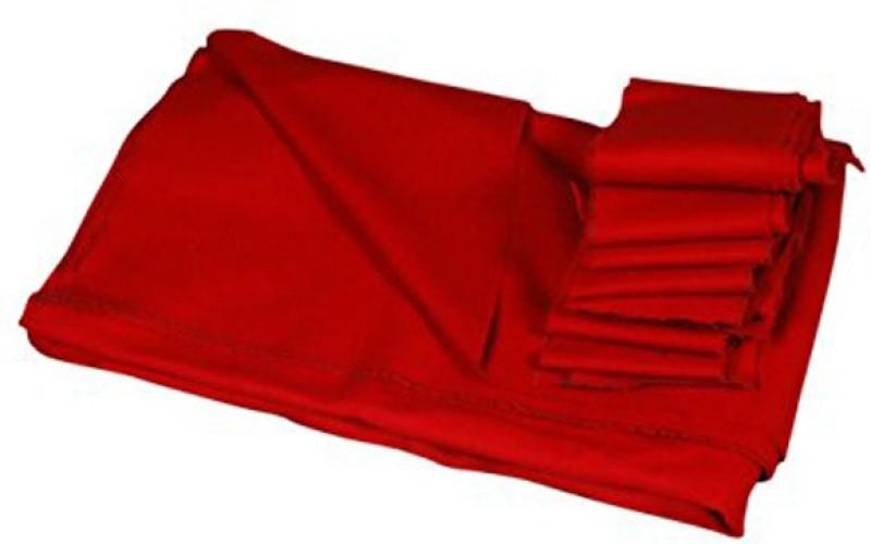 JBB Pool Cloth(Red)