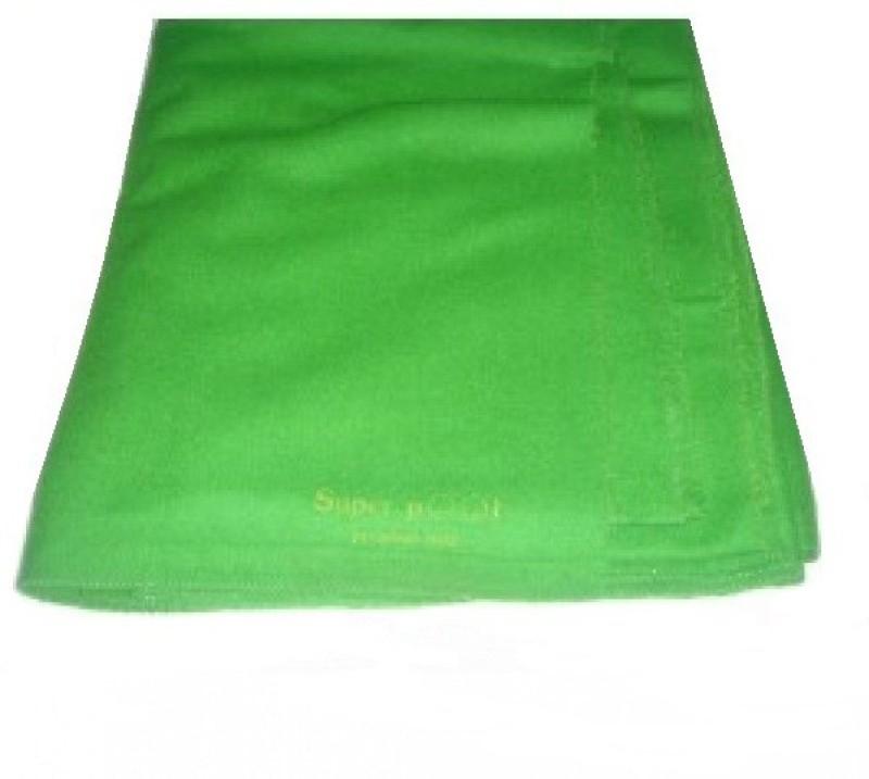 21 Balls Pool Cloth(Green)