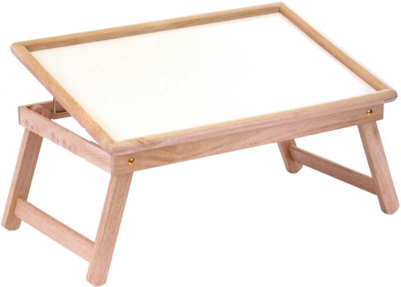 table-mate-ii-wooden-white-top-bedmate-folding-kids-home-office-reading-writing-study-mate-engineered-wood-portable-laptop-tablefinish-color-brown