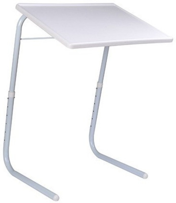 tablemate-adjustable-folding-kids-home-office-reading-writing-study-white-normal-tablemate-plastic-portable-laptop-tablefinish-color-white