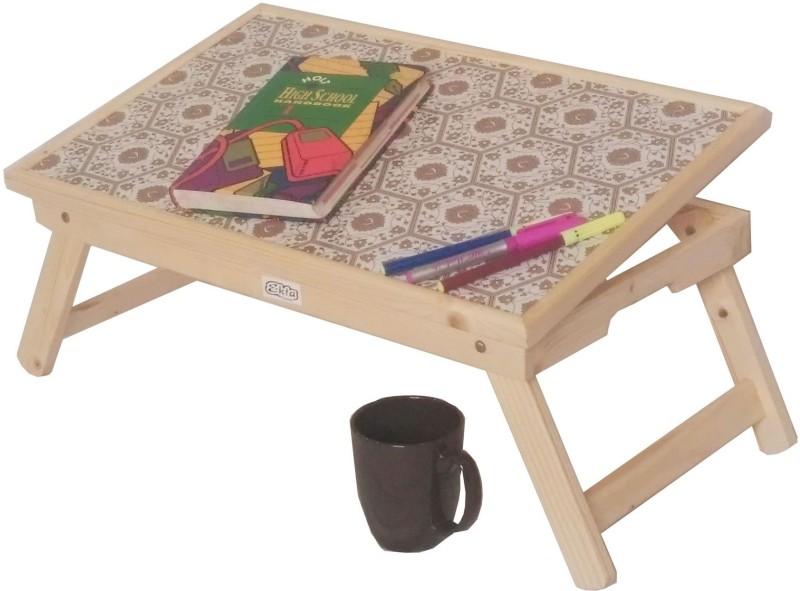 ekta-product-solid-wood-portable-laptop-tablefinish-color-light-oak