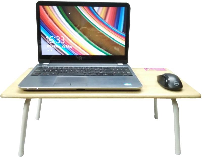 csm-engineered-wood-side-tablefinish-color-beige