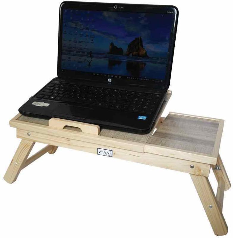 ekta-product-solid-wood-portable-laptop-tablefinish-color-tan